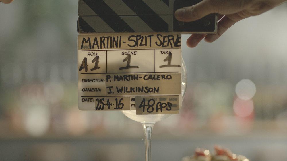 Martini_02.jpg