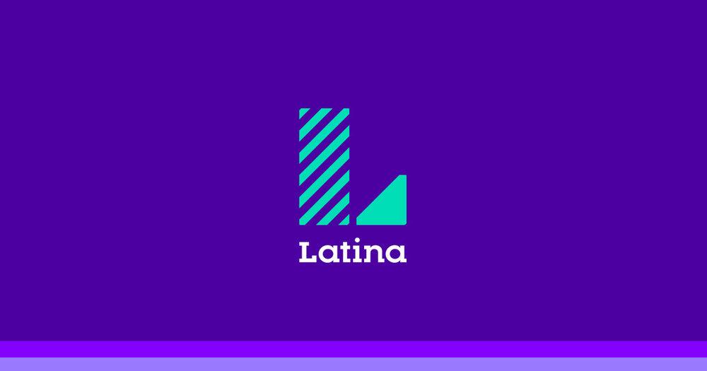 Frecuencia Latina.jpg