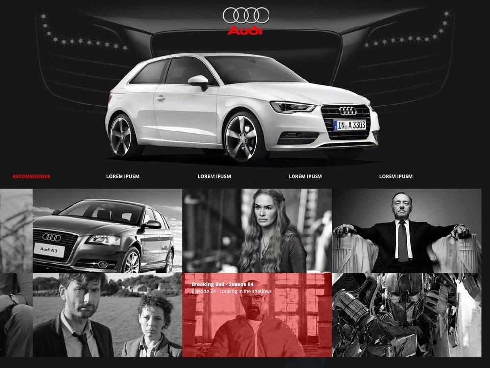 VOD_Advert_01.jpg