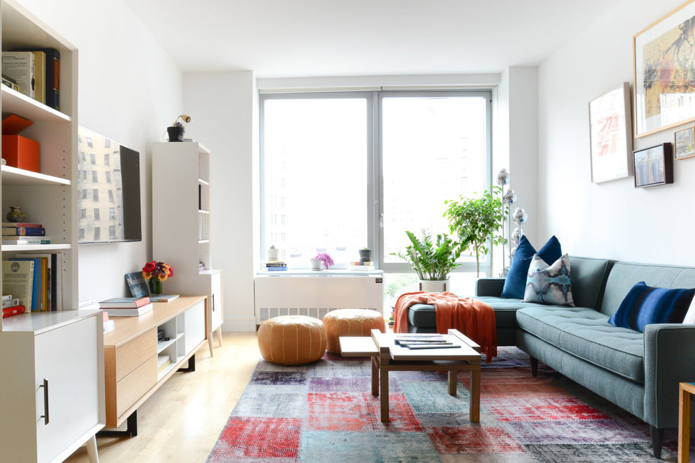Homepolish-13527-interiors-71d538c9-1350x900.jpeg