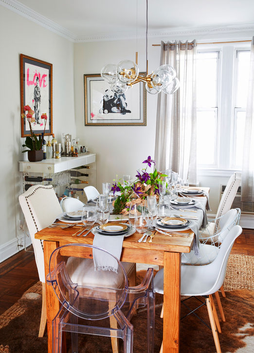 brooklyn-Blonde-dining-room-table-h724.jpg