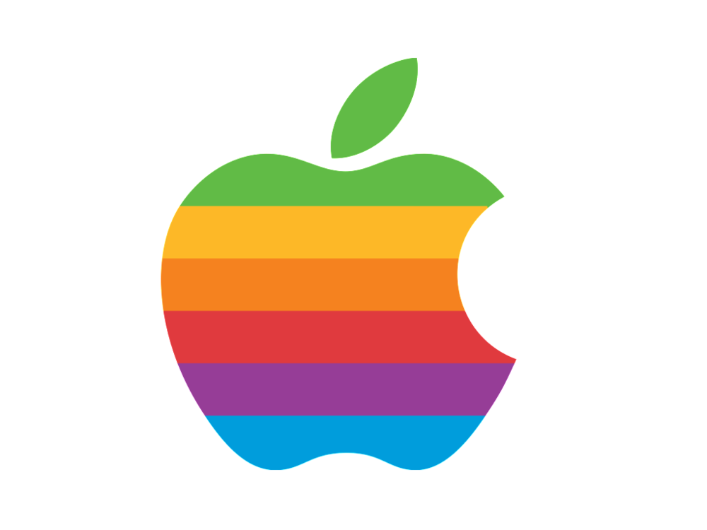 Apple-Logo-rainbow-1024x768.png