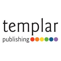 Templar_Logo.png