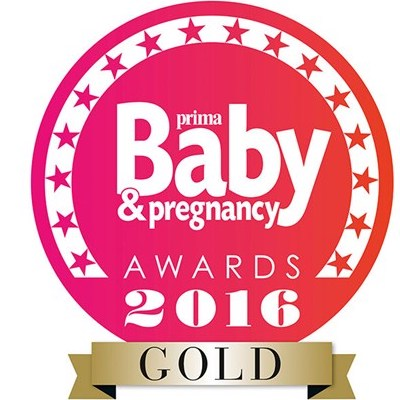Prima Baby Awards | Gold 2016