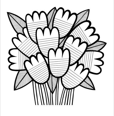 FLOWERS.a.jpeg