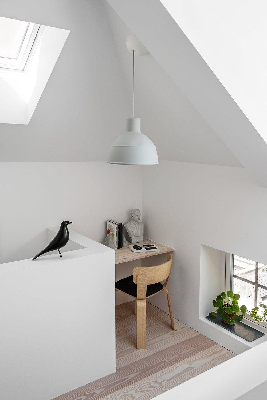 home-of-petrus-palmer-bjorn-forstberg-architecture-sweden_dezeen_2364_col_6.jpg