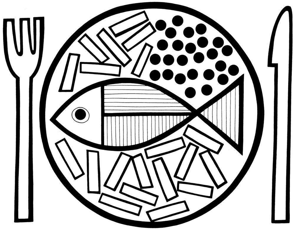 FISH & SHIPS copy.jpg