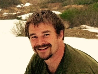 Jason Johnston.jpg