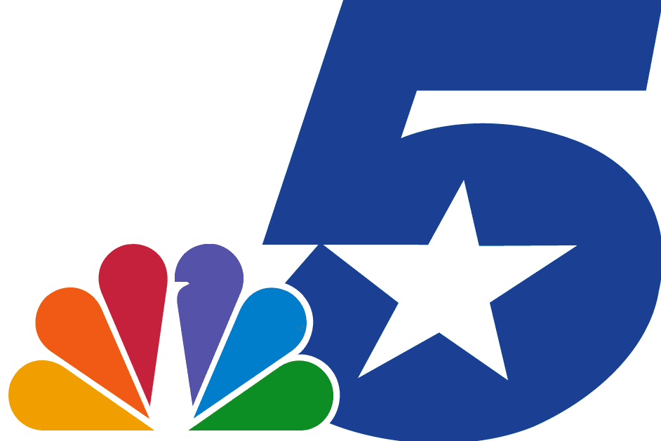 NBC DFW logo.png