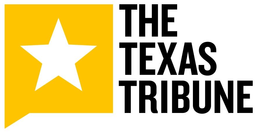 TexasTribuneLogo_color_compact)WEB.jpg