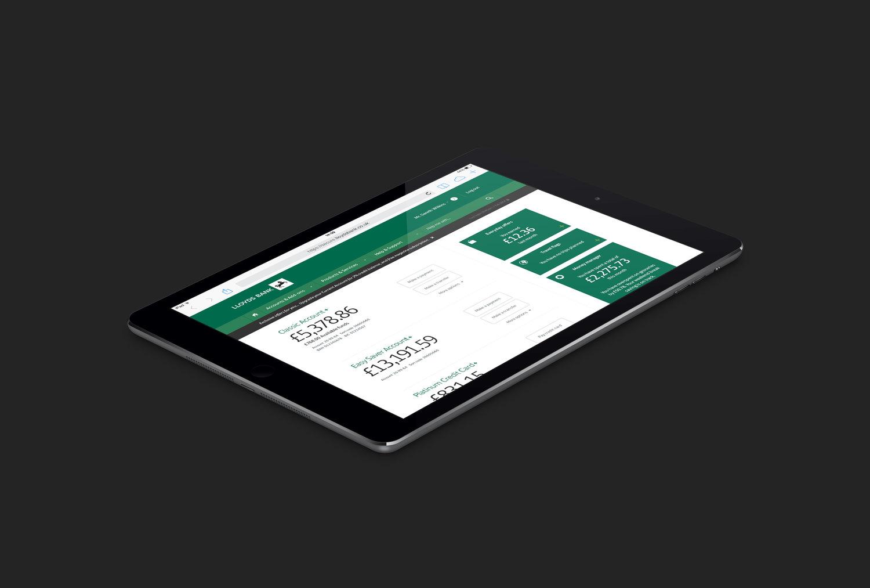 Lloyds bank koiton lloyds internet banking colourmoves