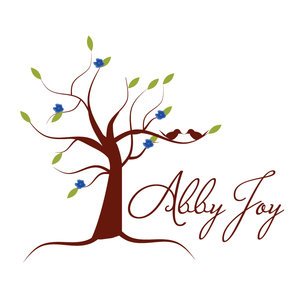 Abby Joy Jewelry