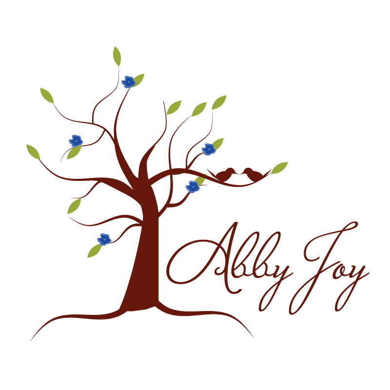 Abby-Joy-Logo-web.jpg