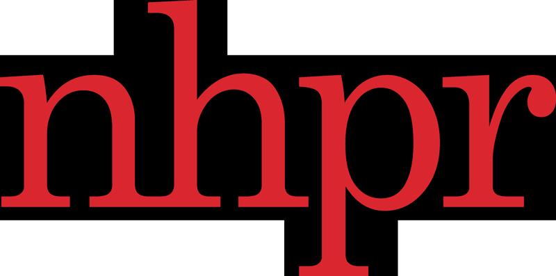 NHPR_logo_1795_800x400.png