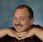 Dave Alcox - Dave teaches Social Studies at Milford High School, where his We the People team regularly excels at state competitions. He is the President of the New Hampshire Council for Social Studies, is the recipient of an American Civic Education Teacher Award, was the guest on our episode of How a Bill Becomes a Law, and is a tremendous DJ.