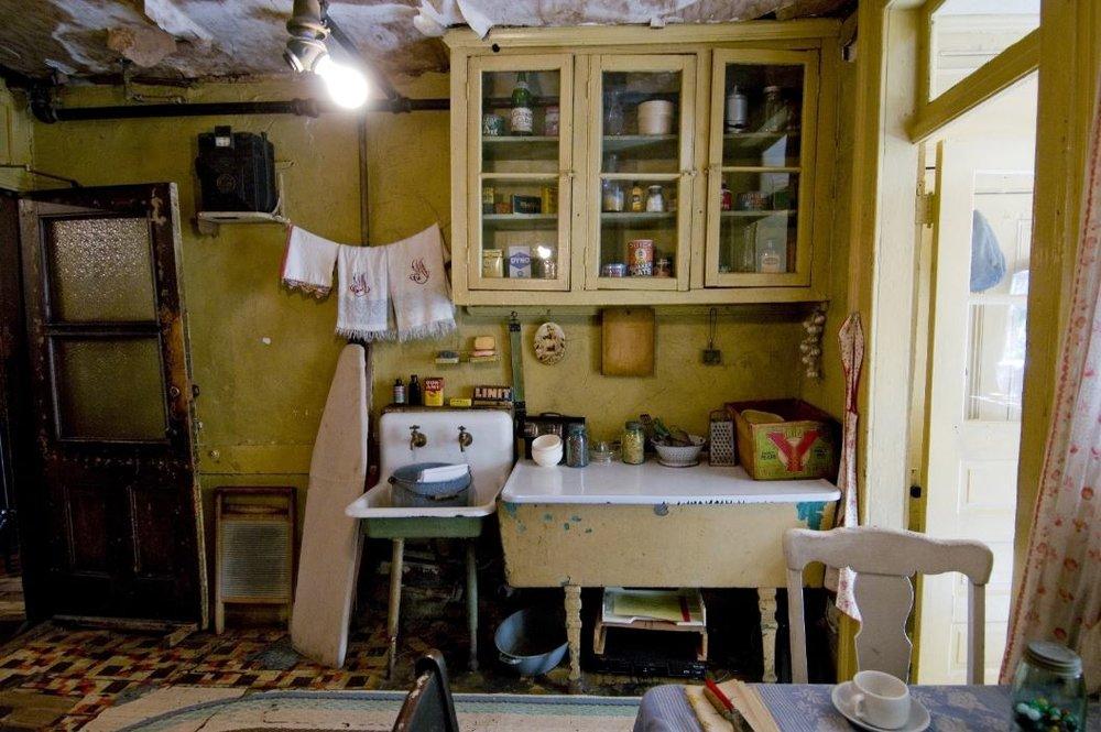 baldizzi kitchen.JPG