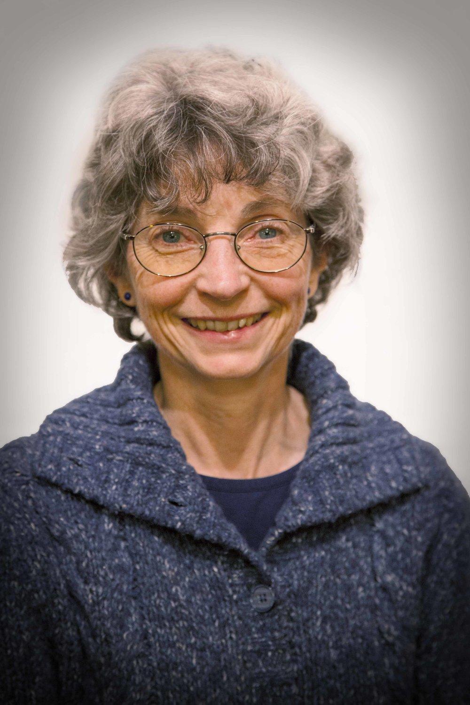 Paula Cormier '00