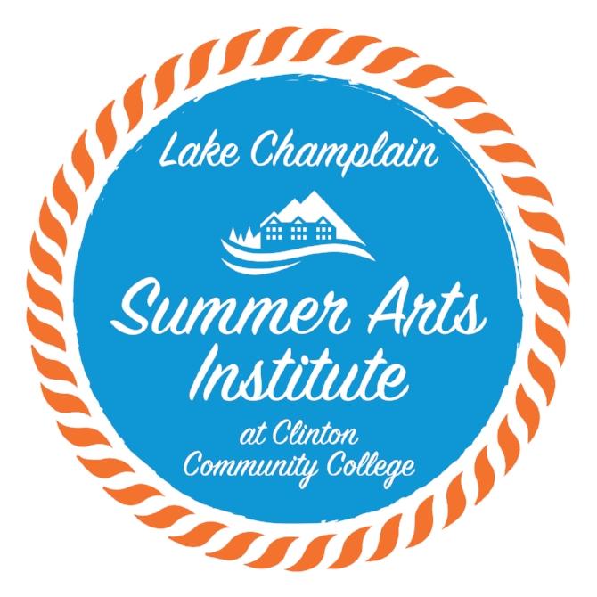 ccc summer art institute logo_bright-09-09.jpg