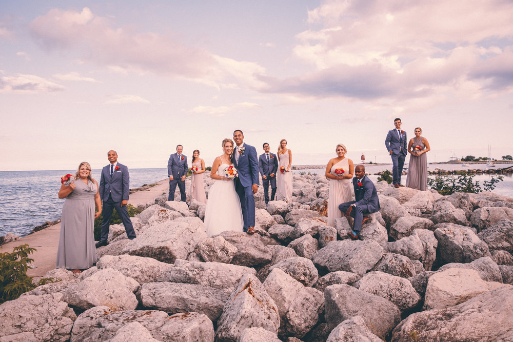 K+B Wedding-993.jpg