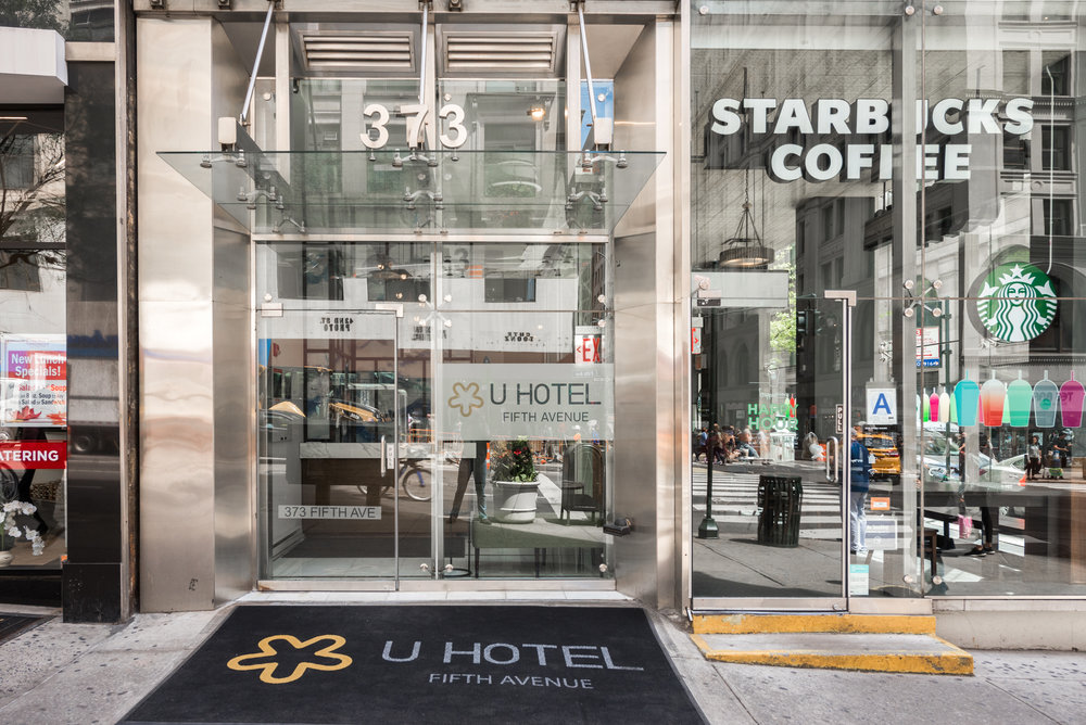 Hotel 373 Lobby + Ext-30.jpg