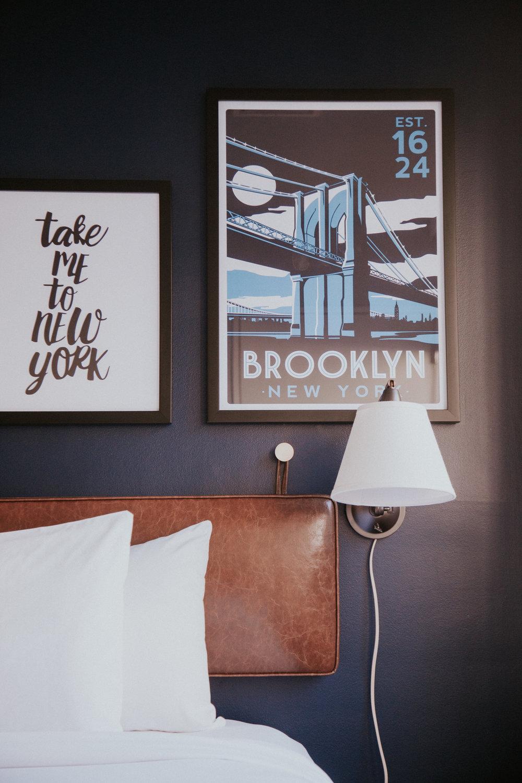 Hotel373 Rooms-23.jpg