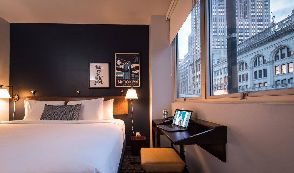 Hotel373 Rooms-171.jpg