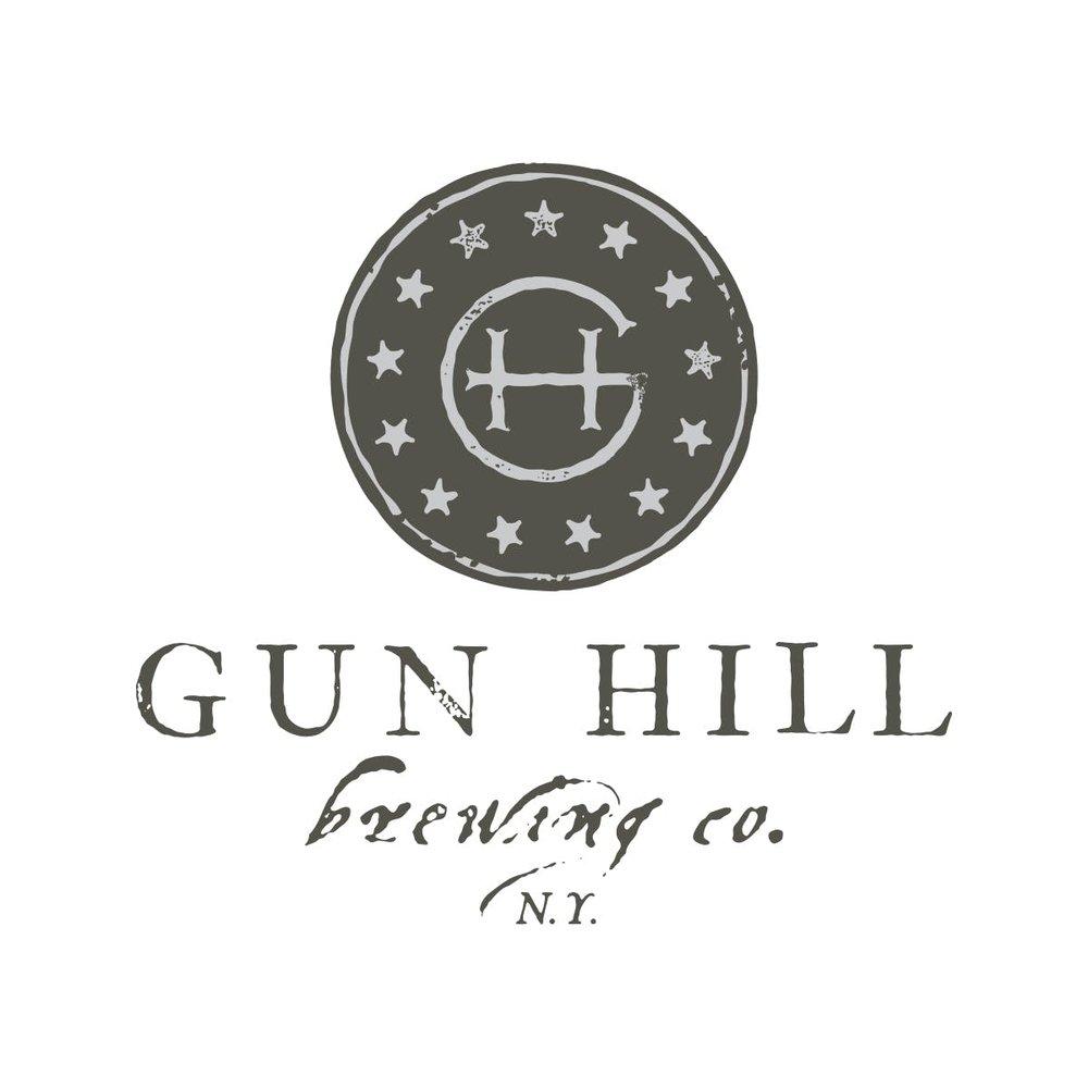 Gun_Hill.jpg