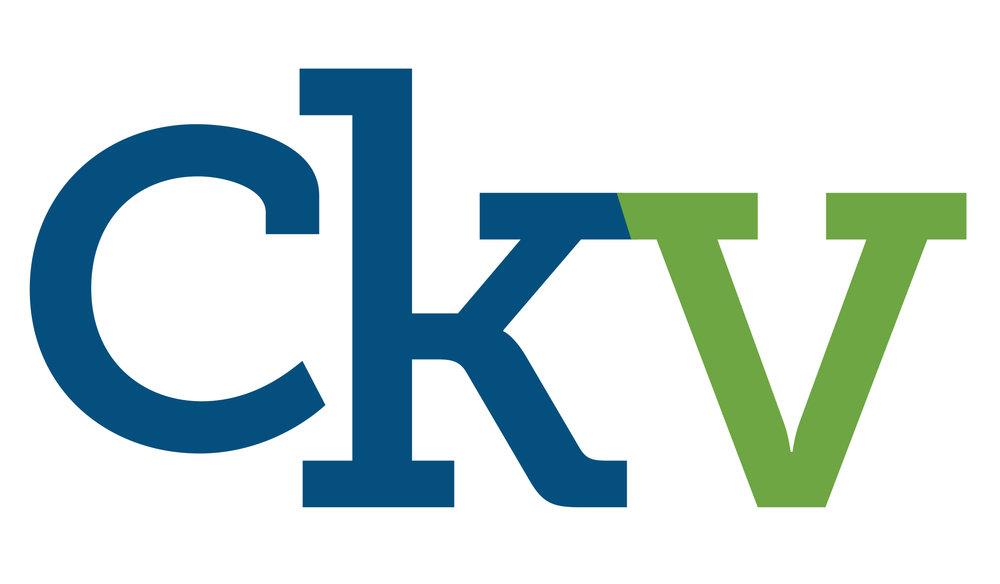 ckv_small.jpg