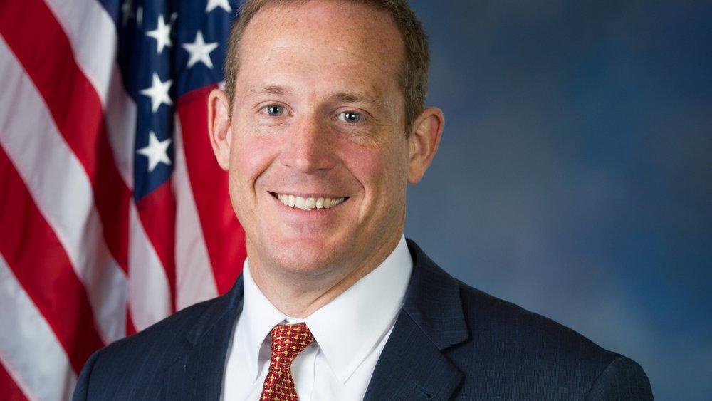 Ted Budd(R) - US House - NC 13