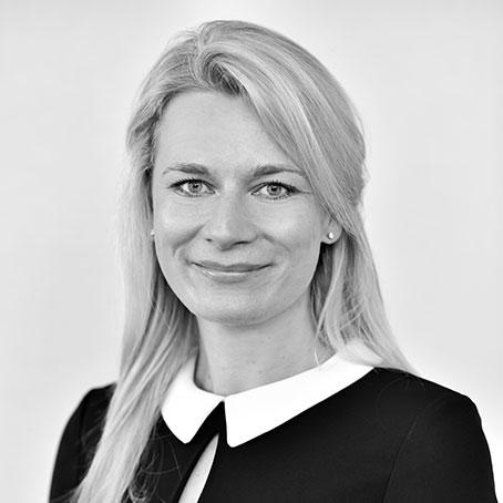 Rose Schreiber  Director