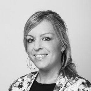 Headshot---Lorna-Cobbett.jpg