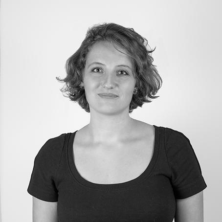 Clara-Blamberger.jpg
