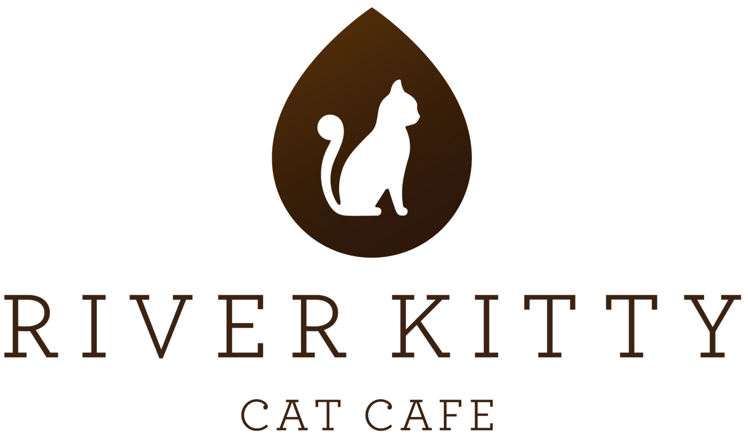 River Kitty Cat Café | Evansville, Indiana