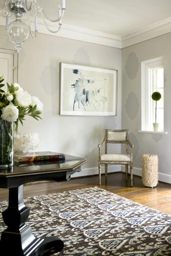 DC Design House Chair Detail.jpg