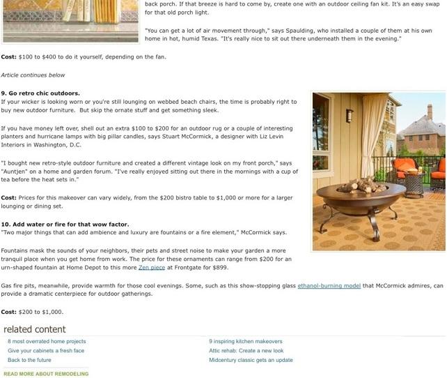 MSN Press Page 3.jpg