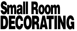 Small-Room-Decorating-Magazine-Logo-1.jpg