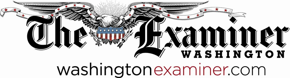 Washington-Examiner-Logo.jpg