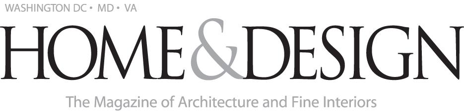 Home & Design — Stuart Nordin Home & Design