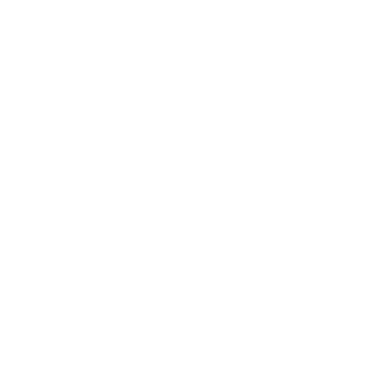 Bushwick Sounds