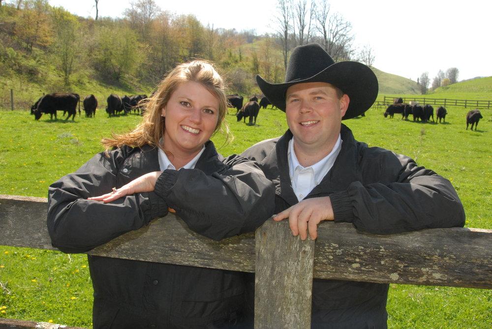 Jason & Paige J. Pratt.JPG