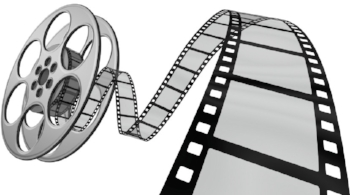 Movie-reel-clip-art-5.jpeg