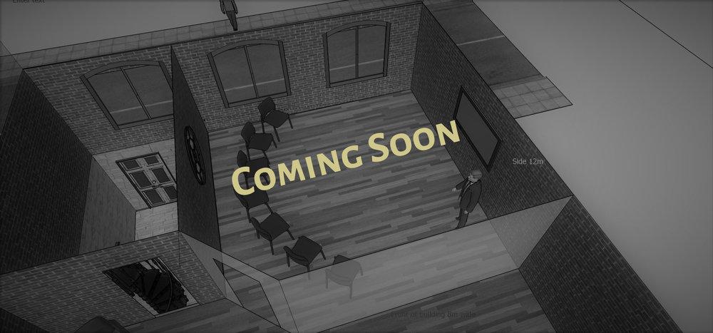Green_Room_Coming_Soon.jpg