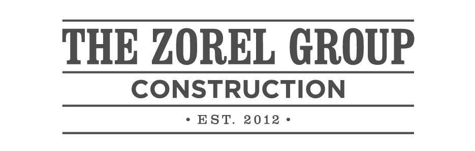 The Zorel Group