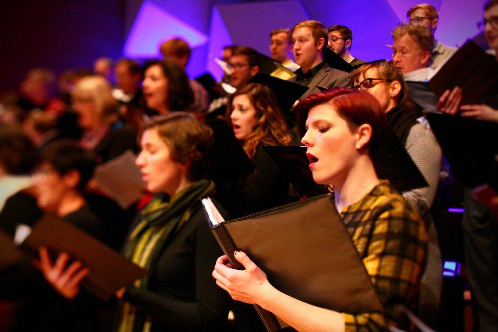 7 Psalms APM Radio Choir_6206 by Clare W.G. Nieto.jpg
