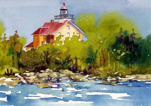 Event calendar washington island art association cathy meader watercolor workshop solutioingenieria Images