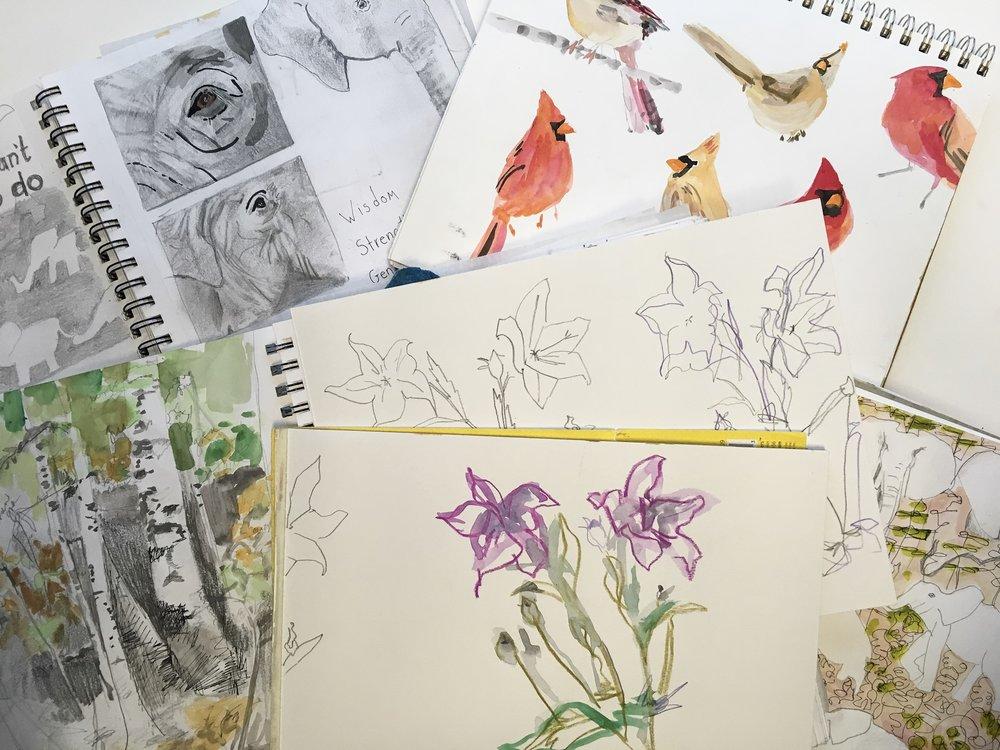 Patti_Cauldwell_WIAA_Sketchbook_Class.jpg