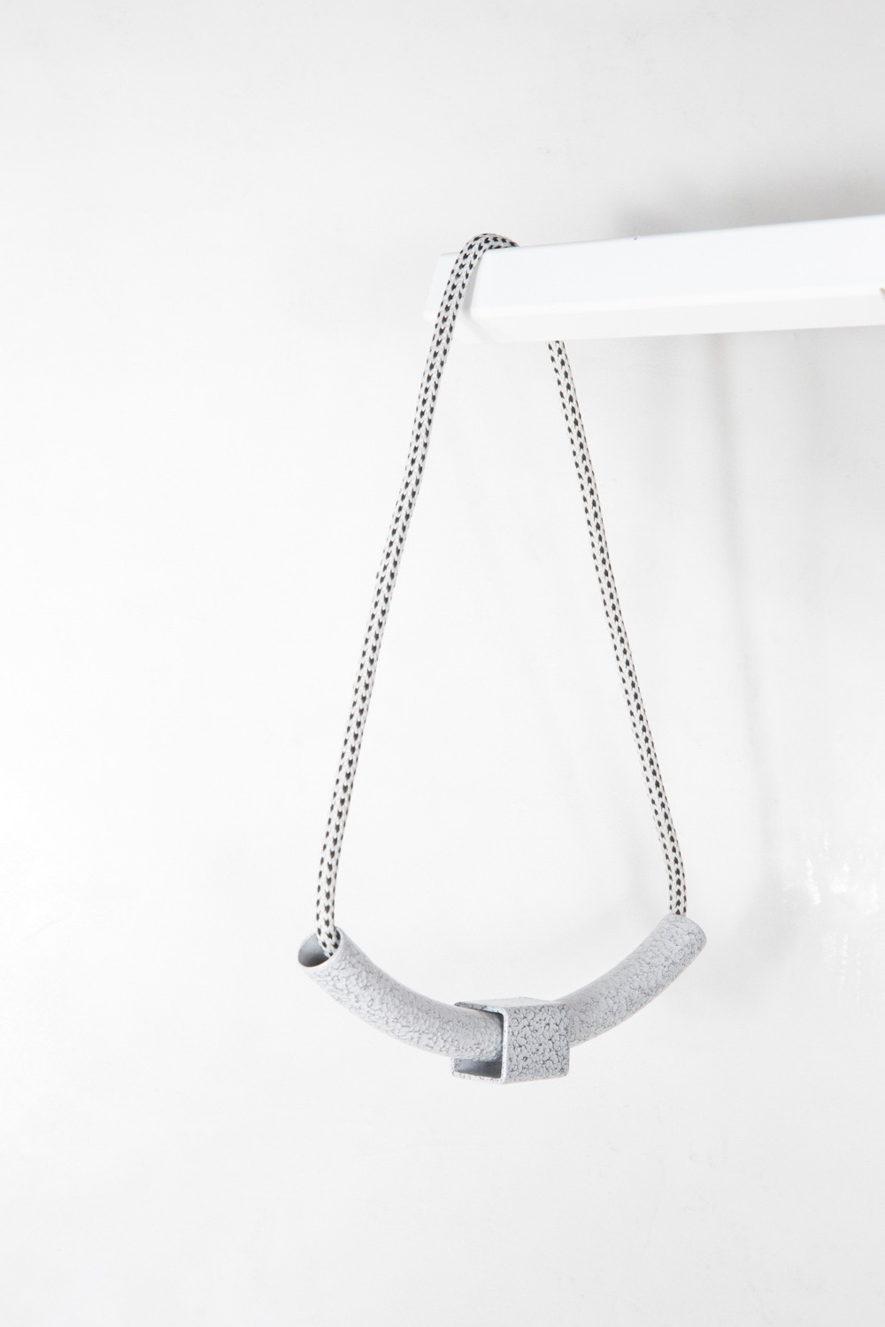HT Necklace.jpg
