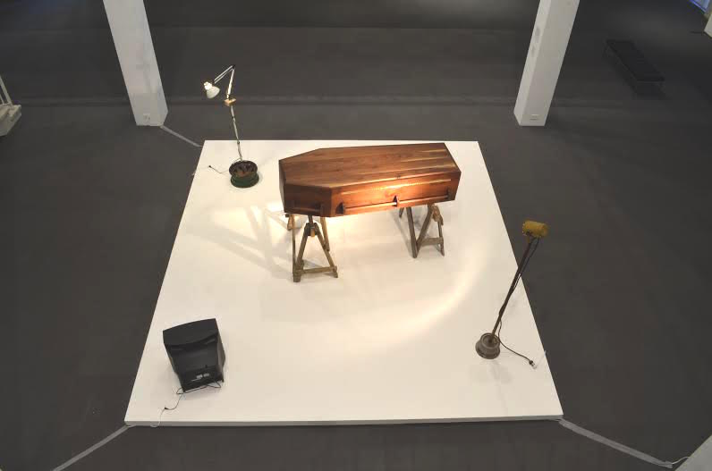 coffinmuseum2.jpg