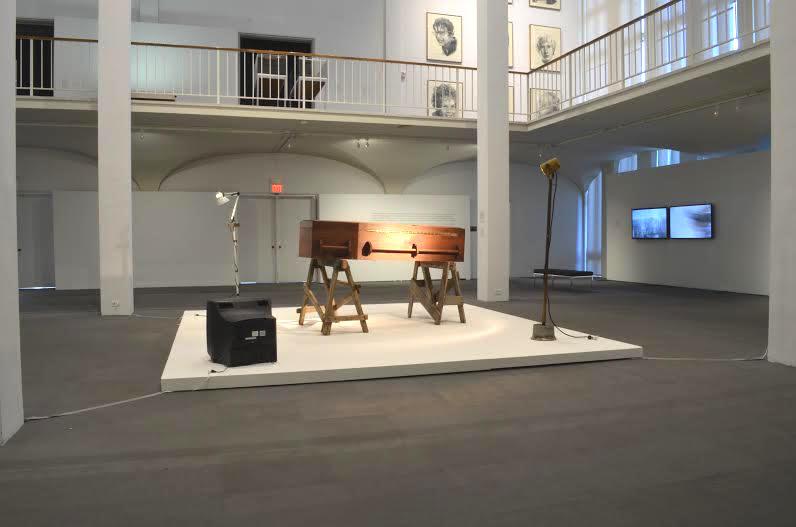 coffinmuseum.jpg