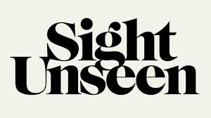 sightunseen logo.jpg
